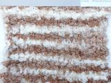 花式纱线针织、 粗纺、半精纺、精纺定纺生产 68%P 32%W