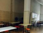 同安第二外国语学校(28中)快餐店转让