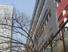 5F创业园办公楼改造设计