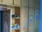 煤海小区 1室1厅1卫
