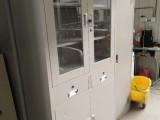 家具办公家具回收,空调冰箱冰柜回收,厨房设备回收