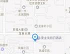 文景路临街豪华酒楼转让(商导传媒)