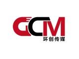 濟南環創傳媒網站建設 小程序開發 廣告策劃
