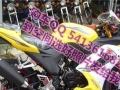 豪爵悦星踏板车9成新现在1650元卖了