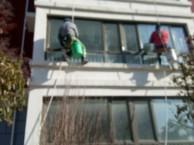 青岛玻璃幕墙清洗开荒保洁擦玻璃室内外开荒保洁擦玻璃