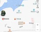 南湖驾校李教练招生,限时特价2300元!