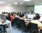 武汉广告设计培训哪家好 PS培训学费多少