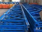 沧州二手货架专业大批量回收,二手货架回收电话,库房货架收购