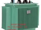 常熟废旧电缆线回收 江阴高低压配电柜回收 南通二手变压器回收