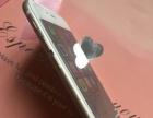 iphone5s 转手 土豪金 国行 64g 没有拆过没有修过