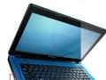 14寸联想四核处理器独显1g独显游戏作图商务笔记本低价出售
