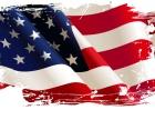 分享 去成都办理美国B1B2签证面试面谈问题有哪些注意事项