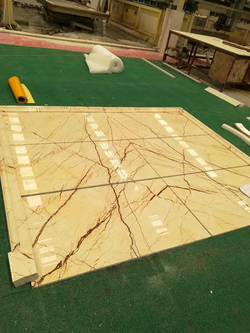 专业 室内装修 石材加工 测量 安装