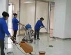 承接房屋维修,水电,空调,电器维修,各种零散杂活