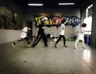 广州少儿舞蹈培训 少儿爵士舞零基础街舞培训 周末培训班