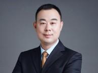 天津诚信律师 -专注刑事 商业 经济类案件效果好,咨询电话
