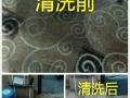 北京市上门维修衣柜 橱柜 床 地板 抽屉 桌椅木门