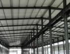 江北庄桥 全一楼1500平米 厂房出租