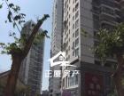 中医院附近 国贸阳光旁 快乐天地 高层单身公寓可做饭拎包入住