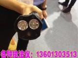北京录像手电,强光摄录手电