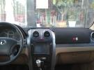 长城V802011款 2.0 手动 精英版 冬天买个大越野吧6年8万公里4.78万