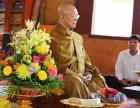 我和净心文化团队的柬埔寨7日游