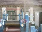 橡胶设备回收-回收二手橡胶设备-回收橡胶设备