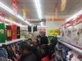 优+商城O2O超市零元加盟 投资金额10-20万元