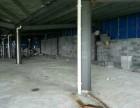 专业轻质砖加气块隔墙施工