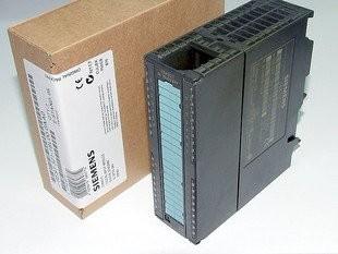 高价回收西门子模块 吉林收购ABPLC模块变频器