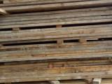 惠州惠城区二手木方条回收,木板回收