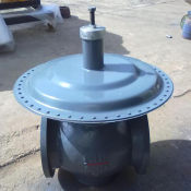 衡水哪里有卖划算的燃气调压器,辽宁燃气调压器