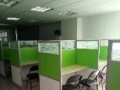沧州特价销售办公桌椅,工位,会议桌,话务桌椅