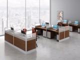 办公家具定做 办公桌定做 办公椅沙发定做