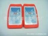 供应诺基亚N8硅胶保护套   硅胶手机套  硅胶手机壳  硅胶手