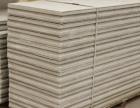 东莞复合隔墙板生产厂家,创能新型建材走在行业前列