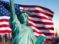 美国签证面试面谈哪里代办加急预约 几天面签