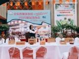 新河展会活动会议摄影摄像婚礼跟拍照片直播合唱站架租