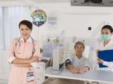 宁夏临床技能高考中专升预科培训