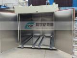 青海浸漆干燥箱|苏州哪里有卖划算的浸漆干燥箱