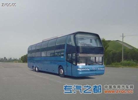 嘉兴到临沂费县直达客车/汽车时刻13776000107 欢迎