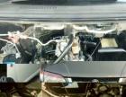 风行 菱智 2015款 M3 1.6 手动 7座舒适型15款东风