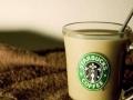 武汉咖啡屋加盟-星巴克加盟