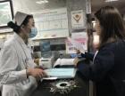 宁夏华夏医院管理怎么样?开展安全专项检查活动