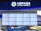 上海46寸液晶拼接屏租赁