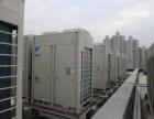 求购金属 - 长期求购 回收工厂设备+钢结构设备