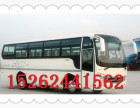 无锡到湘潭长途汽车客车卧铺大巴车13862596503无锡坐