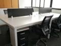 办公家具选择杭州祥瑞家俱免费测量、出平面方案