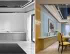 四川大术筑品专业提供精装房一站式整体软装
