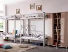 公寓鐵床廠家直銷(圖)